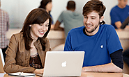 Make Your Career with Quality iOS Training in Vadodara