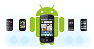 How Android Training Institute in Vadodara Can Help You Get a Better Career?