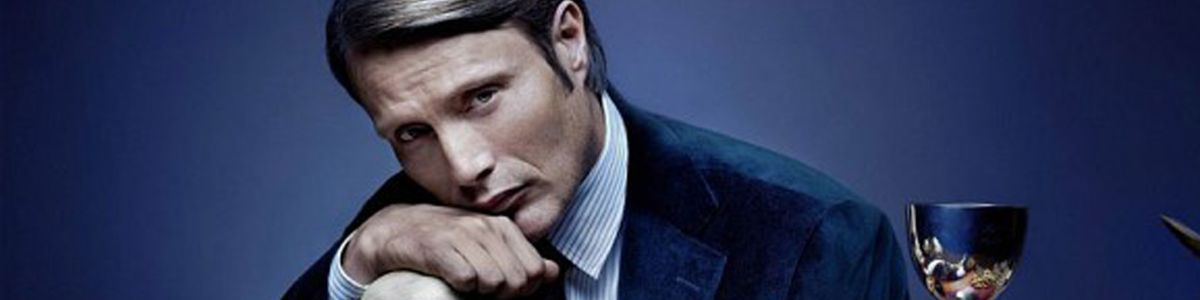 Headline for Top 10 Facts about Hannibal You Need to Know