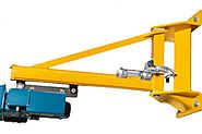 Enjoy Unparalleled and Reliable Crane Purchase with Special Offers