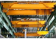 Shop for the Best China Crane and Overhead Crane