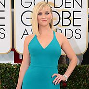 Reese Witherspoon - $3.7 Million (Approx. Rs.23,71,88,500)