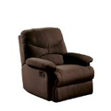 Buying a recliner