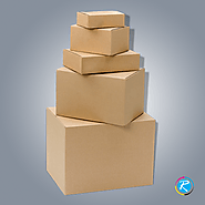 RegaloPrint – Custom Product Packaging Box Printing Solutions in United States & Canada