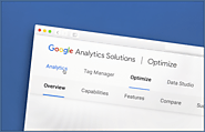 Google Analytics rolls out New 'Audiences' Report
