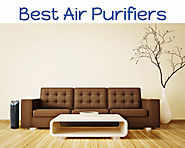 Best Cheap HEPA Air Purifier