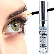 Eyelash Thickening Serum