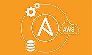 Advanced Ansible Training Course