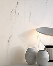 Porcelain Slab Surfaces
