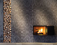 Things that Make Granite the Best Material for a Fireplace Surround