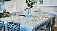 Leading Marble Countertops Supplier in USA