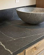 Soapstone Surfaces Collection | Soapstone Supplier