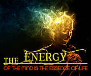 Energy Management How To Get More Energy For My Body