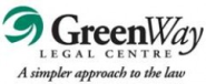 Greenway Legal Centre - Member Merchant Law Group