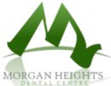 Morgan Heights Dental Centre