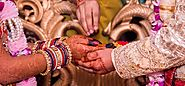 Search Brides and Grooms in Dindigul | Find your partner in Dindigul