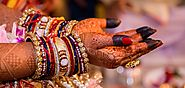 Contact No.1 Dindigul Matrimonial Sites for Tamil Brides and Grooms