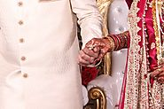 Trusted Tamil Matrimony In Dindigul for Brides and Grooms – Dindigul Tamil Matrimony | No.1 Matrimony Services in Din...