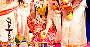 Dindigul Matrimony – Trusted Tamil Matrimony for Happy Marriages – Dindigul Tamil Matrimony | No.1 Matrimony Services...