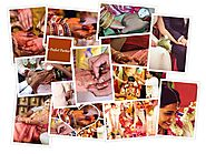 Tamil Matrimonials – No.1 Site for Dindigul Tamil Matrimony – Dindigul Tamil Matrimony | No.1 Matrimony Services in D...