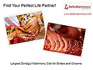 Dindigul Wedding Matrimony Site for Brides and Grooms – Dindigul Tamil Matrimony | No.1 Matrimony Services in Dindigul