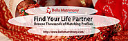 Best Tamil Matrimony Service to Find Your Life Partner – Dindigul Tamil Matrimony | No.1 Matrimony Services in Dindigul