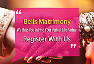 Community Matrimony in Dindigul for Your Partner Search – Dindigul Tamil Matrimony | No.1 Matrimony Services in Dindigul
