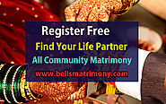 Free Online Matrimony for Tamil Brides and Grooms – Dindigul Tamil Matrimony | No.1 Matrimony Services in Dindigul