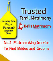 Matrimony Dindigul Tamil | No.1 Site for Dindigul Matrimony – Dindigul Tamil Matrimony | No.1 Matrimony Services in D...