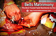 Best Online Tamil Matrimony Website for Brides and Grooms – Dindigul Tamil Matrimony | No.1 Matrimony Services in Din...