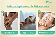 Ultimate Guidelines For CBD Infused Cream