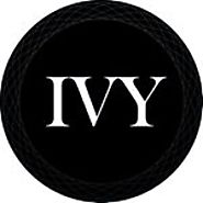 Ivy: The Social University