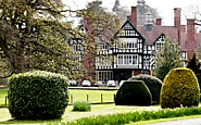 To know about the best boarding schools in Shropshire, UK