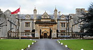 Know how to get admission in the best boarding schools of Gloucestershire, UK