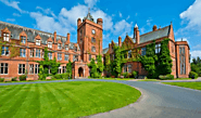 Are you searching for an excellent boys only boarding school in Belfast