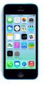 iPhone 5s 16GB Grey Deals & Contracts - Apple iPhone 5s 16GB Grey on O2, Vodafone, Orange