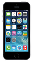 iPhone 5s 16GB Silver Deals & Contracts - Apple iPhone 5s 16GB Silver on O2, Vodafone, Orange