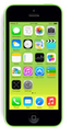 iPhone 5c 16GB White Deals & Contracts - Apple iPhone 5c 16GB White on O2, Vodafone, Orange