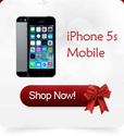 iPhone 5 Deals Will Blow Your Mind With Great Proposals