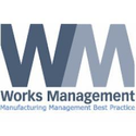 Works Management (@WM_Mag)