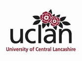 Innovation (@UCLanInnovate)