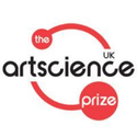 UK ArtScience Prize (@UK_ASP)