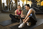 Affordable Certificate In Fitness