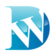 WordPress Website Tutorials Blog | Darrel Wilson