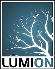Lumion 8 Pro Full Cracked Version + Keygen is Here!