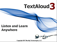 NextUp TextAloud 3.0.113 Full Crack & Portable is Here!