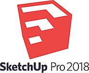SketchUp Pro 2018 18.0.16975 Full Crack & Portable is Here!