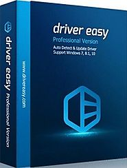 Driver Easy Professional 5.6.2.12777 Crack & Portable is Here!