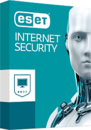 ESET Internet Security 11.1.42.0 License Key & Crack is Here!