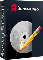 BurnAware Professional 11.3 Full Crack & Portable is Here!